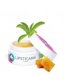 Baume Cannabios Neutral