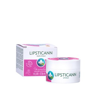 Baume Cannabios Baby Protect