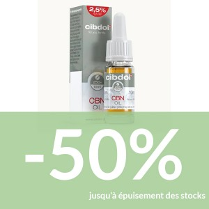 Cbd E-Liquid Lemon Haze  100mg 10ml Plant Of Life