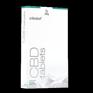 Plateau métalique Jack Daniels POL 27cm x 16cm