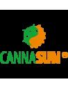 Greeneo White Window - E-Liquide avec CBD Full Spectrum et Terpènes