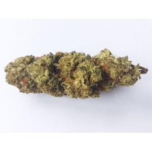 Graines décortiquées de chanvre biologique L'Chanvre 250g