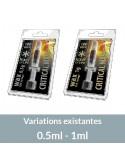 Annabis Activecann Baume organique