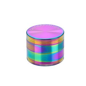 Annabis Bodycann Kids & Babies 2 en 1 Shampooing et gel douche naturels pour l'hygiène quotidienne