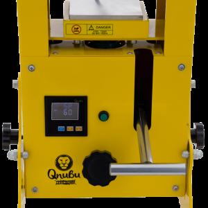 Crème au CBD 50ml myCBD