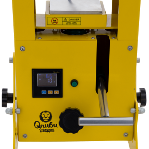 Crème au CBD 100ml myCBD