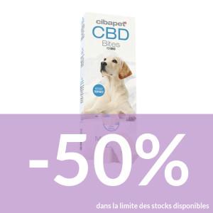 Annabis Balcann Baume organique à l'écorce de chêne - 15ml -Nouvelle formule